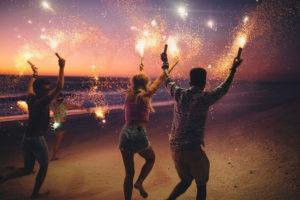 Психология и понятие счастливой жизни