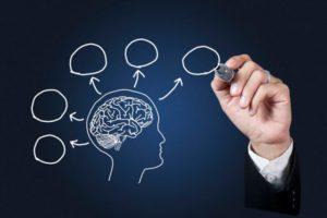 Понятие и характеристика валидности, надежности, достоверности в психодиагностике