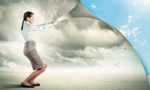 Советы психологов: как радоваться жизни?
