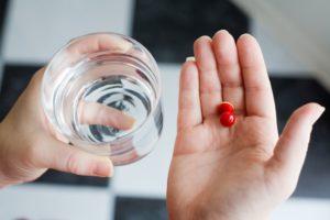 Лечение и реабилитация шизофреников