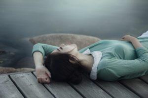 Советы психологов отчаявшимся
