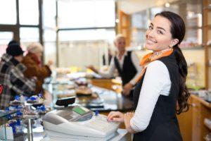 Как справиться самостоятельно на рабочем месте?
