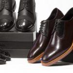 Как обработать ноги и обувь от грибка в домашних условиях Фурацилином?