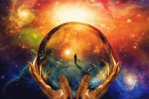 Определение подсознания
