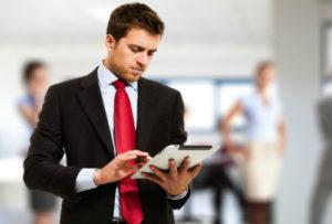 Процесс и подходы к принятию управленческих решений