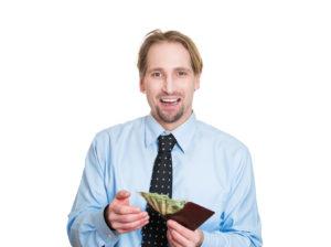 Как настроиться на трудовую деятельность, если не хочется: советы