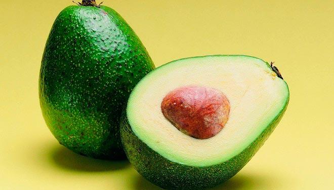 Косточка авокадо: что с ней делать