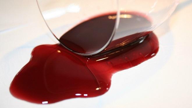 Девясиловое вино: рецепт и применение