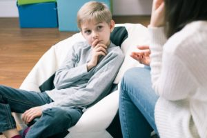 Как правильно адаптировать ребенка к садику и школе?