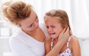 Симптомы и признаки недуга