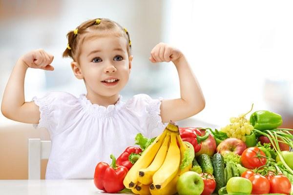 при нервно-артритическом диатезе у детей в основе лечения лежит правильное питание