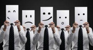 Каково значение эмоциональности в психологии?