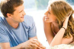 Советы психологов и практические рекомендации девушкам