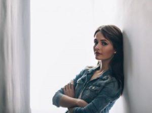 Как стать гордой девушкой: рекомендации