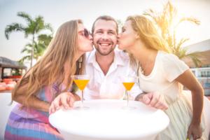 Мифы и заблуждения о мужских качествах, нравящихся девушкам