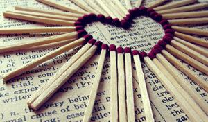 Что такое любовь человека?