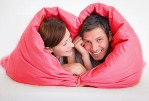 Как сделать, чтобы мой муж снова полюбил меня?