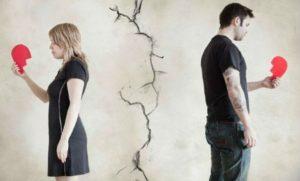 Как помириться с бывшей девушкой после расставания?