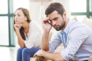 Рекомендации психологов женщинам и девушкам