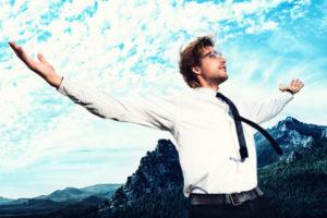 12 типов акцентуации и их описание