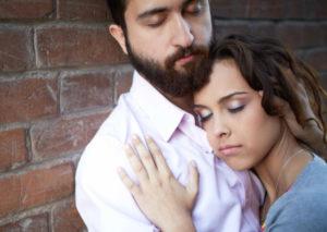 Какие типы темперамента психологически совместимы и почему?