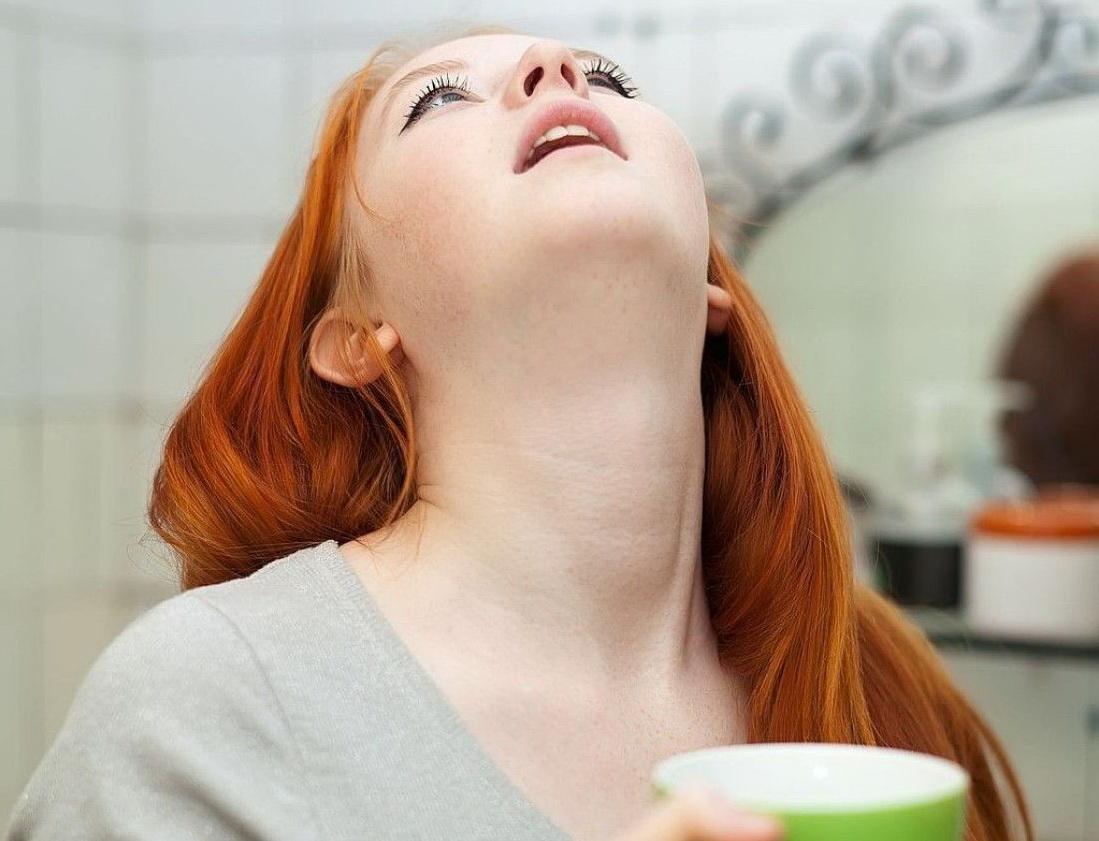 Кровохлебка: рецепты отвара, настойки, чая, способ применения