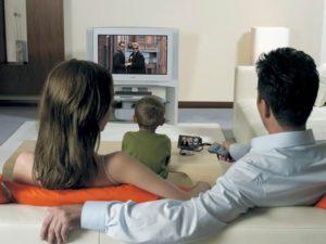Почему семейная жизнь становится скучной и однообразной?