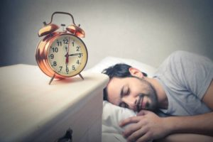Как вспомнить сон, который снился сегодня: рекомендации