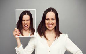 Как сдержать или подавить в себе приступ гнева: рекомендации