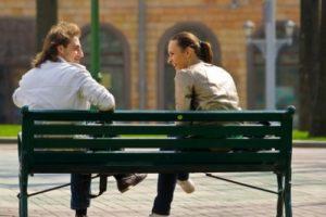 Советы психологов одиноким людям