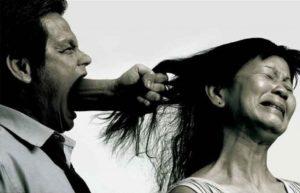 Возможные причины морального насилия