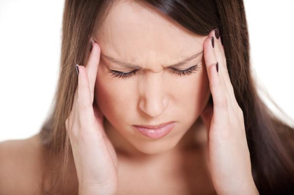 олигурия при гломерулонефрите сопровождается головной болью