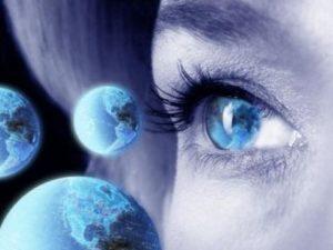 Что общего у памяти с восприятием и мышлением?