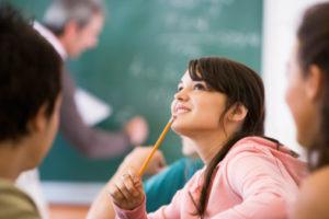 Образование и культура и их роль