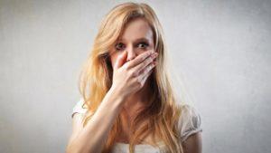 Симптомы и признаки беспричинного волнения