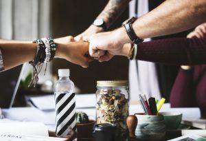 Ценностно ориентационное единство группы - что это значит и в чем проявляется?