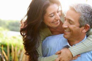 Как даме заинтересовать супруга после 10 лет брака?