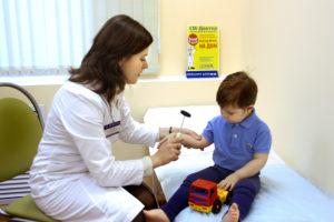 Методы диагностики патологии