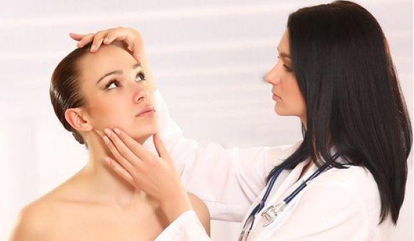 при образовании липомы нужно обратиться к специалисту косметической хирургии