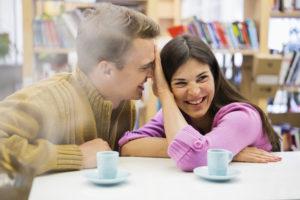 Как влюбить в себя: советы и рекомендации
