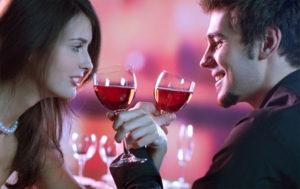 Что делать жене, чтобы муж никогда не изменял?