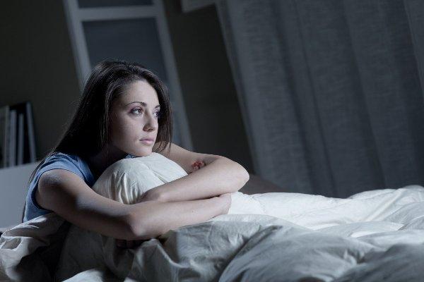 расстройство сна при красной волчанке