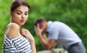 Что сделать, чтобы супруг простил мне мой адюльтер?