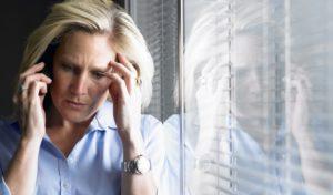 Виды диссоциативных отклонений и расстройств