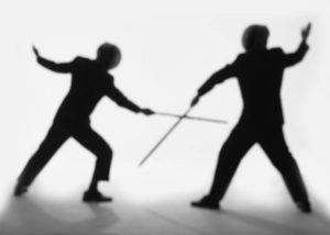 Общее понятие и психология конфликтологии
