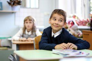 Виды у дошкольников