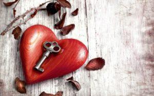 Разновидности любви в философии