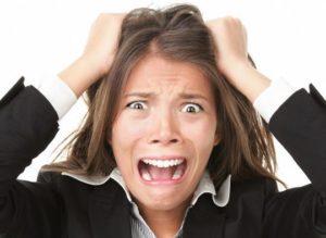 Психопатии и акцентуации: мнение психологов