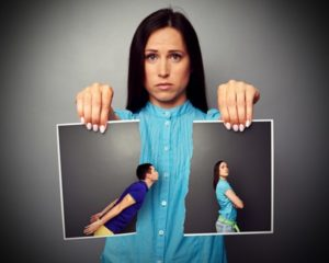 Мнение психолога о проблеме