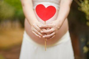 Советы психологов беременным женщинам
